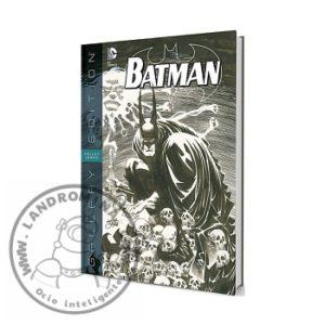 Batman AE JPG
