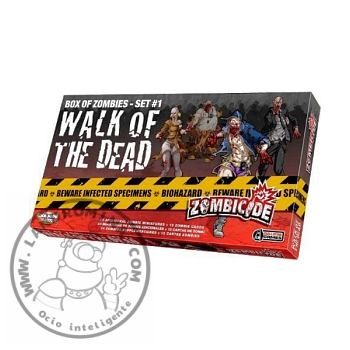 Box of zombies set 1 JPG