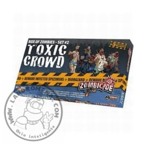 Box of zombies set 2 JPG