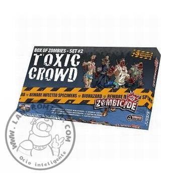 Box of zombies set 2 JPG