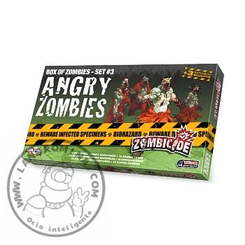 Box of zombies set 3 JPG