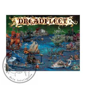 Dreadfleet JPG