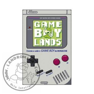 GameBoy Lands JPG