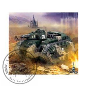 Hellhound Guardia Imperial JPG