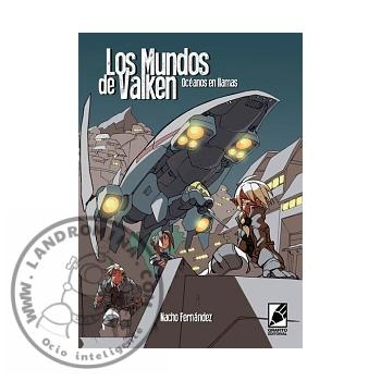 Los Mundos de Valken JPG
