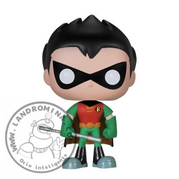 POP Robin Teen Titans JPG