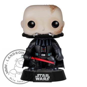 POP Unmasked Vader JPG