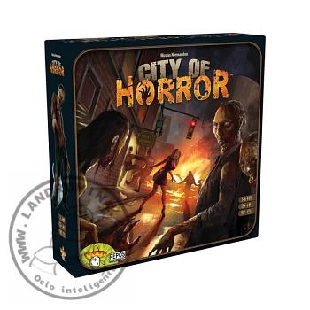 City of Horror JPG