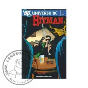 Hitman JPG