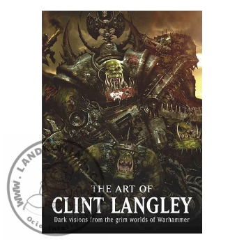 art-clint-langley-jpg