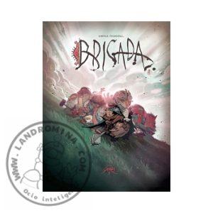 brigada-n1-jpg