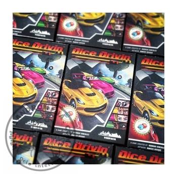 dice-drivin-jpg