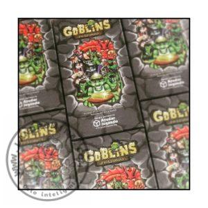 goblins-en-la-mina-jpg