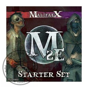malifaux-2e-starter-set-jpg
