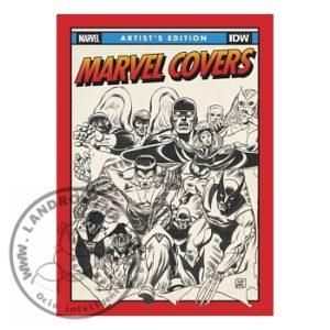 marvel-covers-jpg