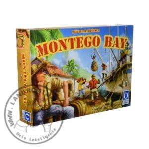 montego-bay-jpg