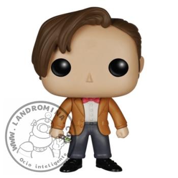 pop-eleventh-doctor-jpg