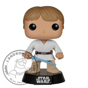 pop-luke-skywalker-tatooine-jpg