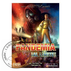 pandemia-al-limite-jpg