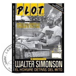 plot-n4-jpg