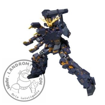 RX-0 Banshee JPG