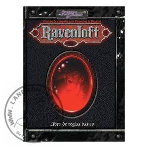 ravenloft-3a-ed-jpg