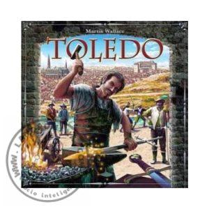 toledo-jpg