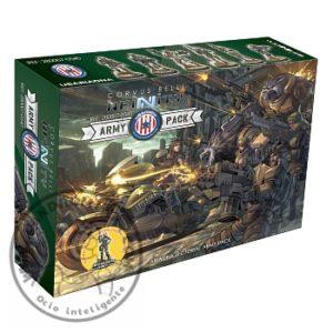 usariadna-army-pack-jpg