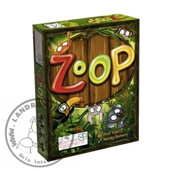 zoop-jpg
