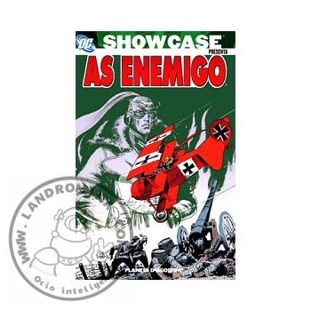 as-enemigo-showcase-jpg