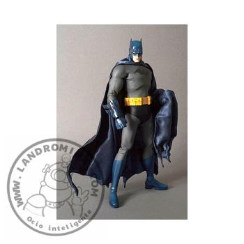 batman-hush-real-action-heroe-jpg