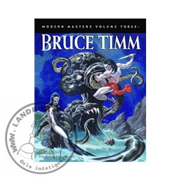 bruce-timm-mm-vol3-jpg