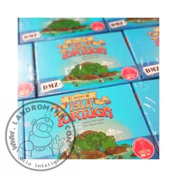 el-tesoro-de-isla-tortuga-jpg