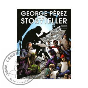george-perez-storyteller-hc-jpg