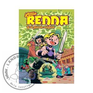 little-renna-fuente-magica-jpg