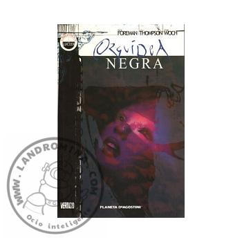 orqudea-negra-jpg