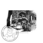 portafolio-alatriste_5-jpg
