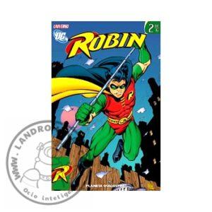 universo-dc-robin-2-jpg