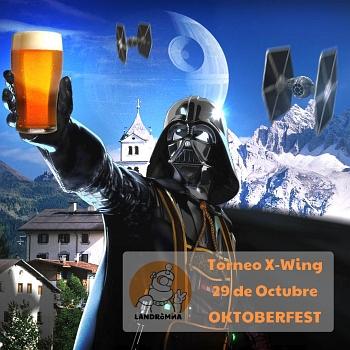 x-wing-oktoberfest-jpg