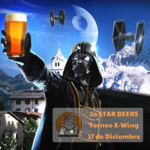 star beers dos