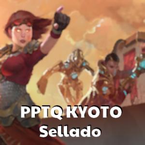 PPTQ Kyoto 2017 WEB