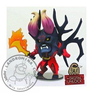 Doom Demihero