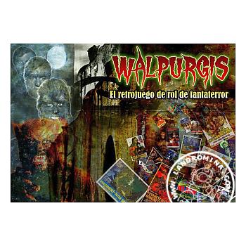 Walpurgis