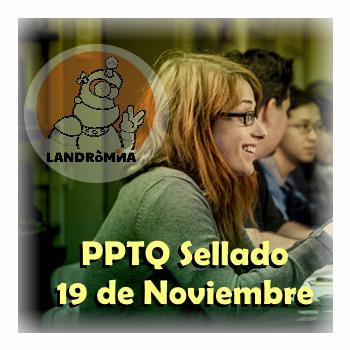 PPTQ Noviembre 2017