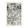 Jack Kirby Fantastic Four Artist Edition sample2