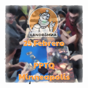 PPTQ Minneapolis
