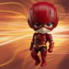 Flash Nendoroid