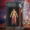 Princesa Leia esclava blister